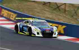 International Motorsport is competing at the world stage with marque international events such as Bathurst 12 Hour, and Phillip Island 101 already in 2018. IMS is currently preparing to represent New Zealand at the Nations Cup a new race meeting in Bahrain at the end of November